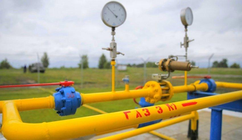 В Курской области создан штаб по социальной газификации